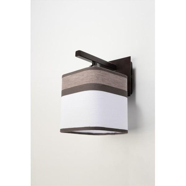 Kinkiet Nice Lamps Costa 1