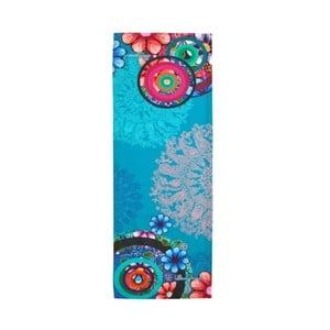 Bieżnik na stół DESIGUAL Handflower, 50x150 cm