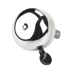Dzwonek rowerowy Bicycle Bell
