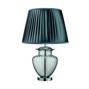 Lampa stołowa Searchlight Chambray