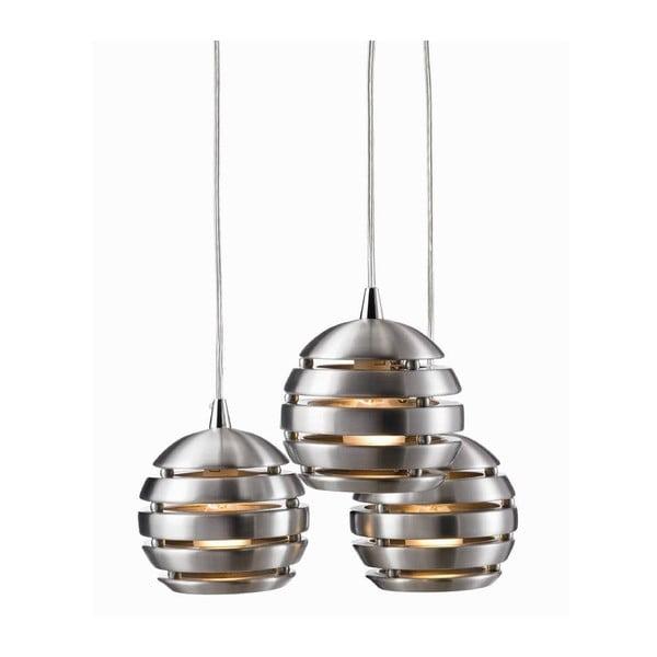 Lampa sufitowa Stromboli Triple