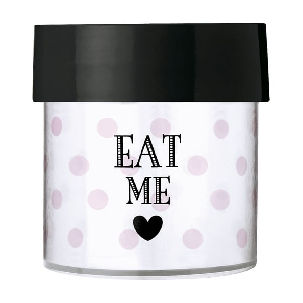 Pojemnik Eat Dots