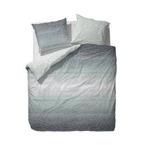 Pościel Esprit Evan Green, 135x200 cm