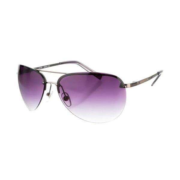 Okulary przeciwsłoneczne damskie Michael Kors M2001S Gun