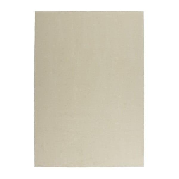 Dywan Delia 485 Cream, 120x170 cm