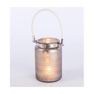 Lampion Jar, 15 cm