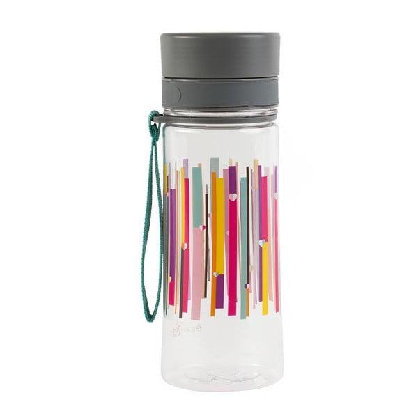 Butelka Linear, 500 ml