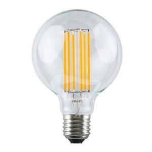 Żarówka LED Bulb Attack GLOBE, E27 6,5W