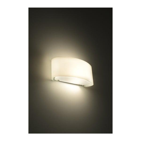 Kinkiet Nice Lamps Daniela 30