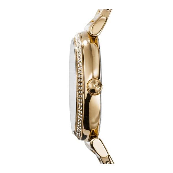 Zegarek Michael Kors MK3332