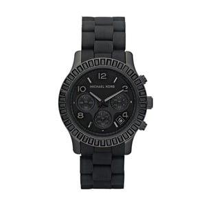 Zegarek damski Michael Kors MK5512