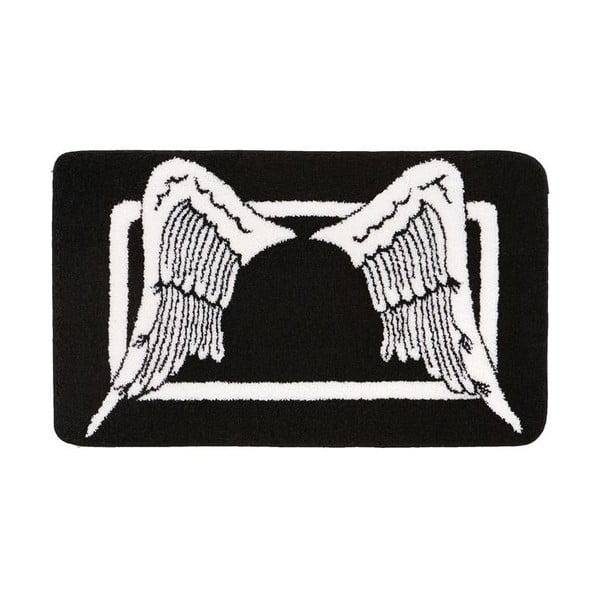 Dywanik łazienkowy Angel, 70x120 cm