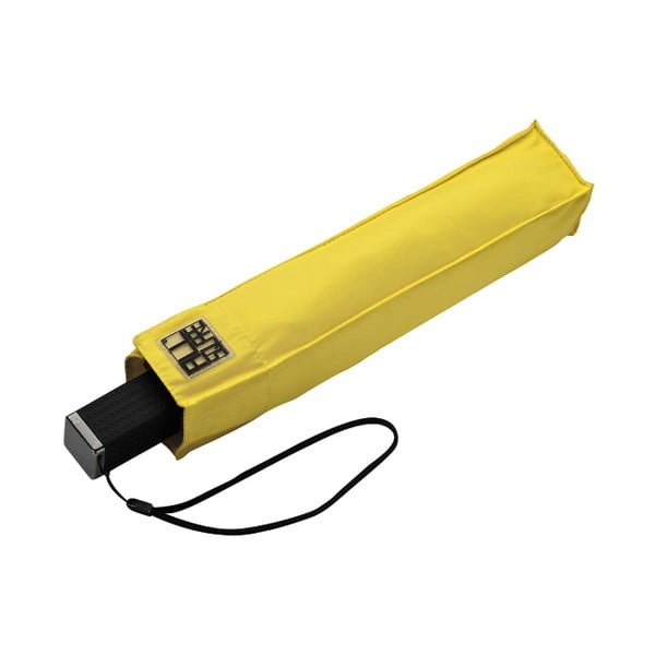 Kwadratowa parasolka Yellow