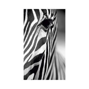 Obraz Black&White no. 8, 41x70 cm