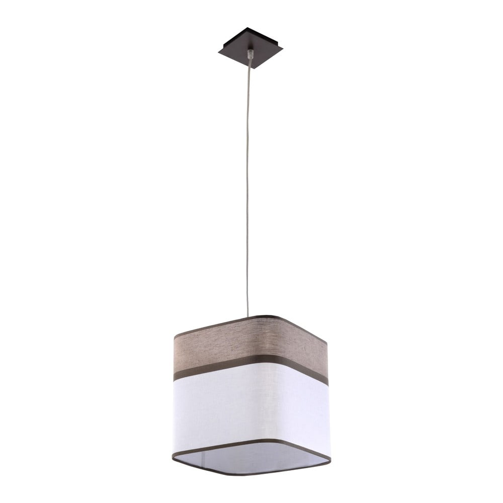 Lampa wisząca Nice Lamps Costa