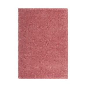 Dywan Namua Red Rose, 160x230 cm