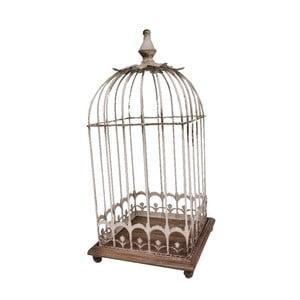 Lampion dekoracyjny Cage