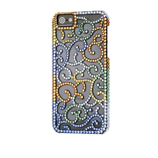 Etui na iPhone5/5S Decorative