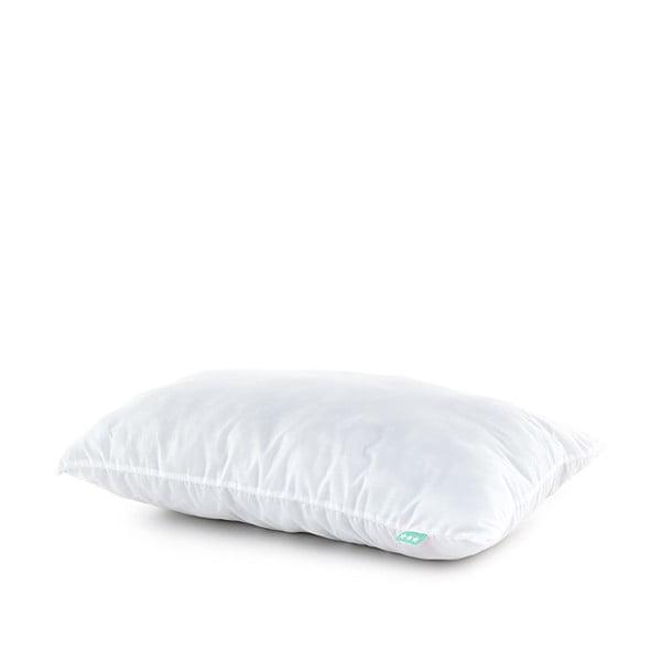 Poduszka z mikrowłókna Baleno, 50x30 cm