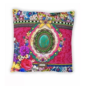 Poszewka na poduszkę Melli Mello Genevieve, 50x50 cm