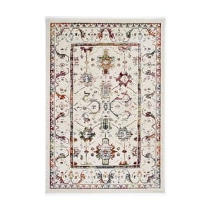 Jasny dywan Calista Rugs Madrid, 67x130cm