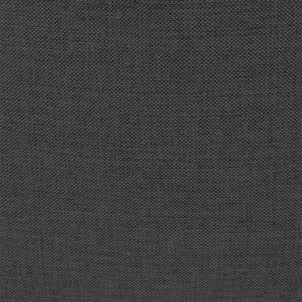 Worek do siedzenia Vivonia Indoor Dark Grey/Light Grey