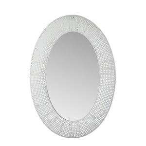 Lustro okrągłe J-Line Vivan