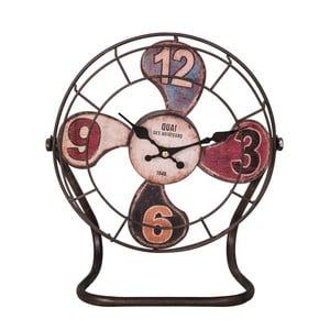 Zegar stojący Antic Line Ventilo