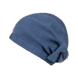 Niebieska czapka Lavaii Taida