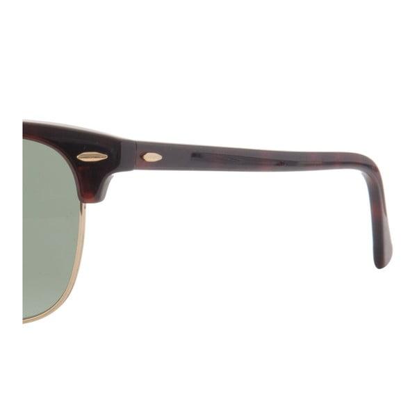 Okulary przeciwsłoneczne Ray-Ban 3016 Brown 51 mm