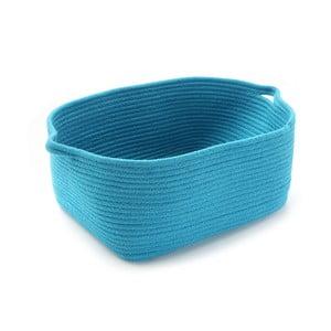 Koszyk Cestia, niebieski