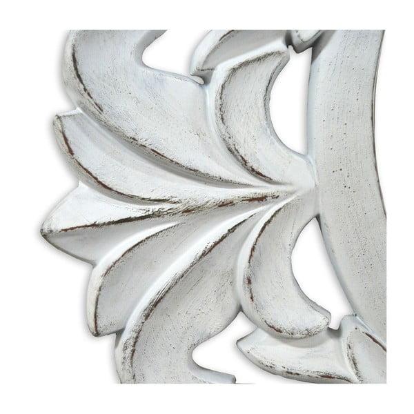 Lustro Frame, 103 cm