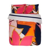 Pościel Esprit Suze, 200x200 cm