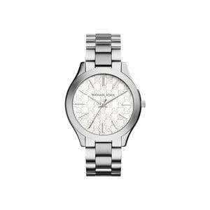 Zegarek Michael Kors MK3371