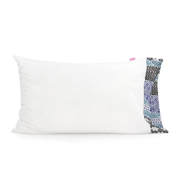 Poszewka na poduszkę SweetWarming, 50x80 cm
