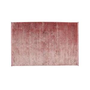 Dywan Vina Powder, 78x300 cm