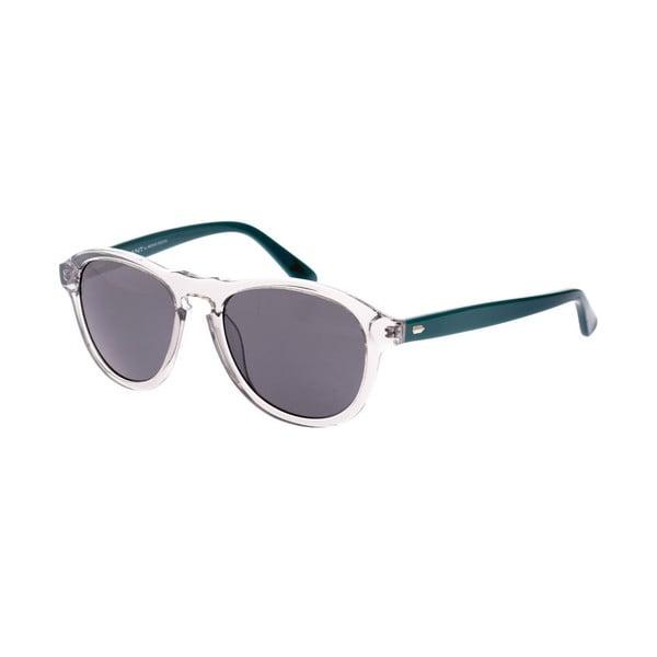 Męskie okulary przeciwsłoneczne GANT Mike Grey