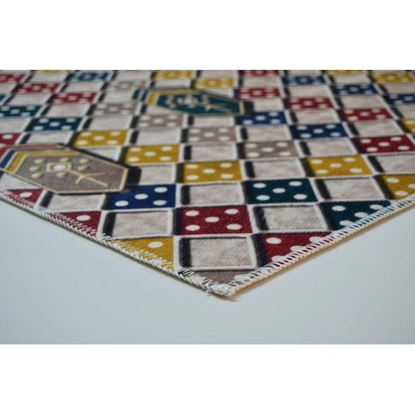Dywan Vitaus 4025, 80x300 cm
