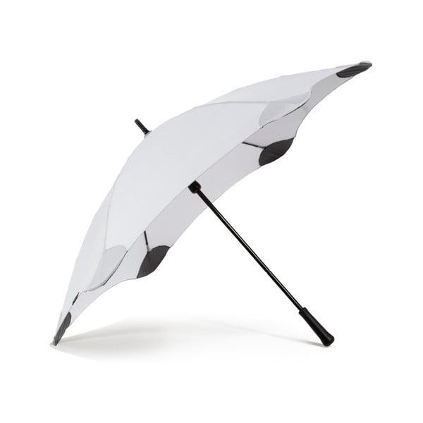 Super wytrzymały parasol Blunt Classic 120 cm, szary
