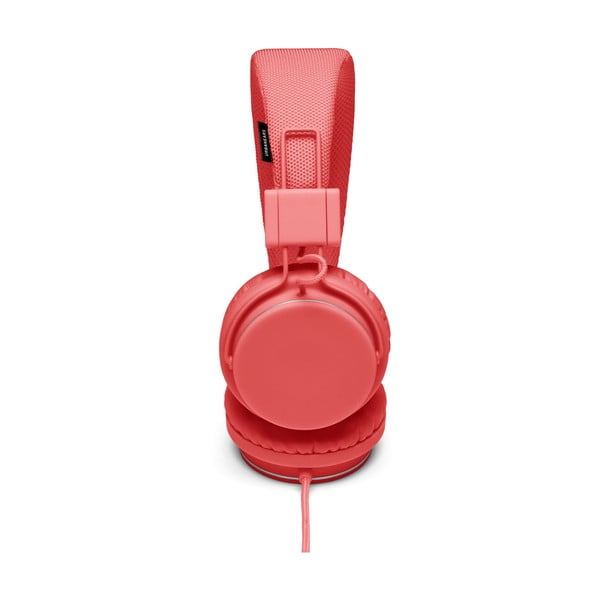 Słuchawki Plattan Coral + słuchawki Medis Olive GRATIS