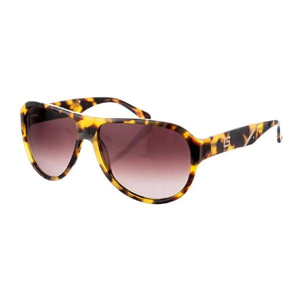 Męskie okulary przeciwsłoneczne Guess GU6753-TO34