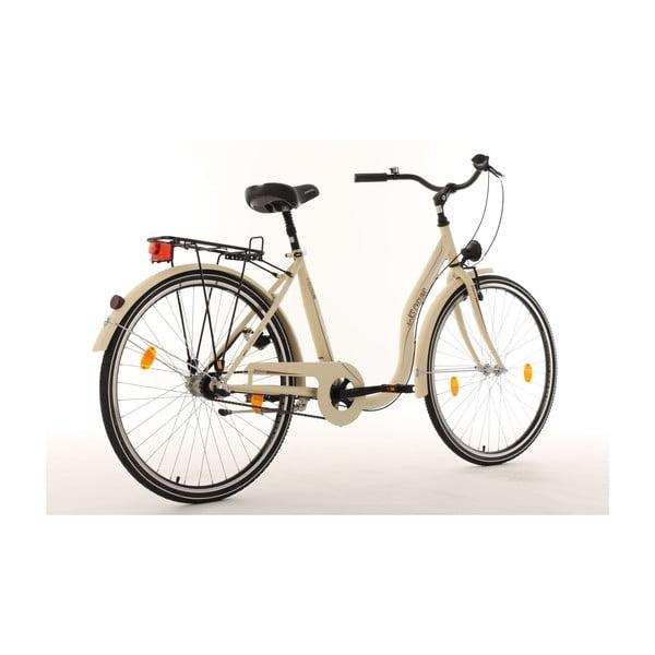 """Rower Sahara Bike Bike, 28"""", wysokość ramy 48 cm"""