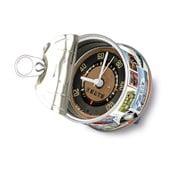Zegarek MyClock™ VW Camper