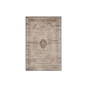 Dywan Etta, 154x228 cm