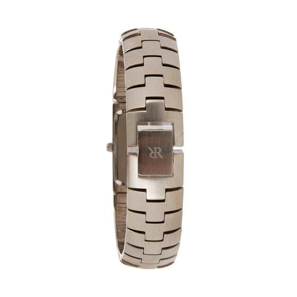 Zegarek damski Radiant Beau