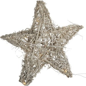 Dekoracja Athezza Star Twig