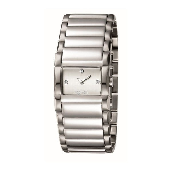 Zegarek damski Esprit 222