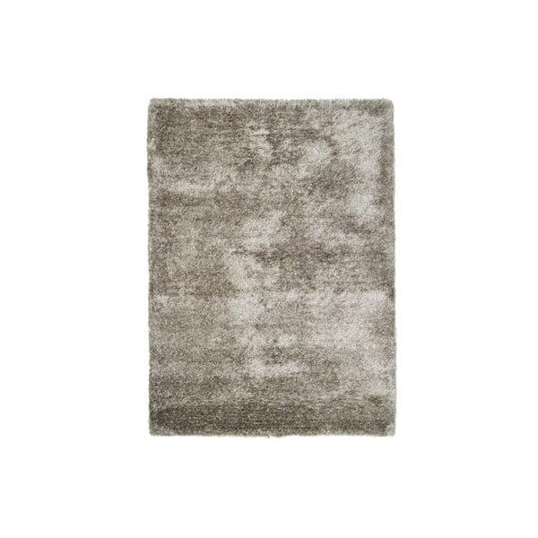 Dywan Monaco Silver, 80x150 cm