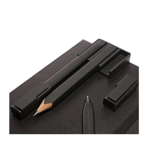 Etui na ołówki i pióra Moleskine