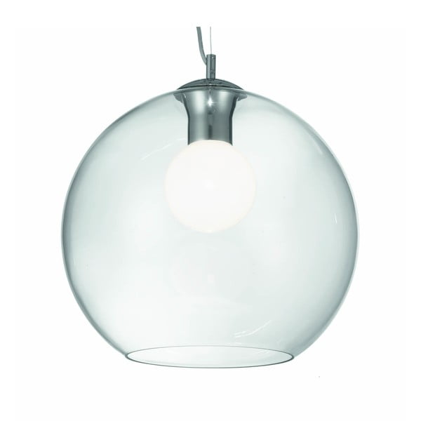 Lampa wisząca Evergreen Lights Elodia Clear